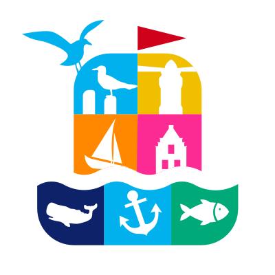 Waarom adverteren op Harlingenboeit.nl?