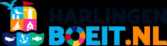 Dé Harlinger UITagenda