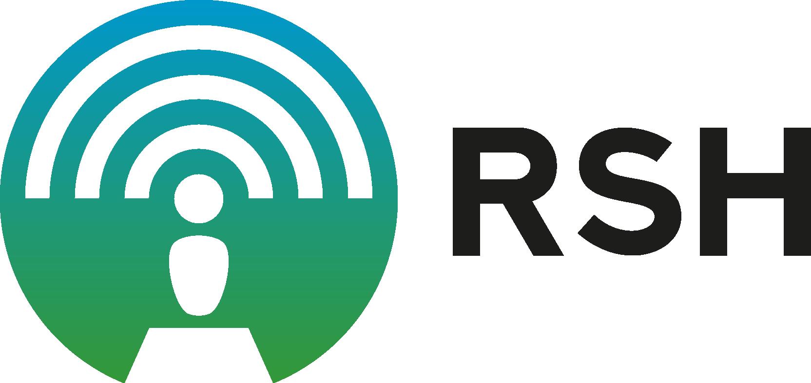RSH Online