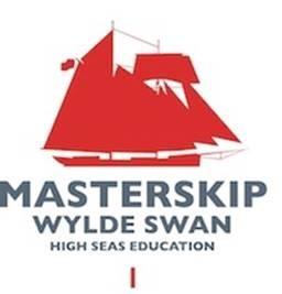 Logo Masterskip