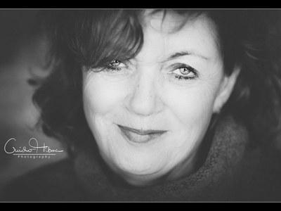 Overlijdensbericht Louise Visser-Hendriks