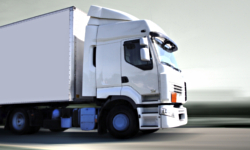 Automotive, Transport & Logistiek