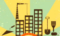 Bouw, Maritiem & Industrie