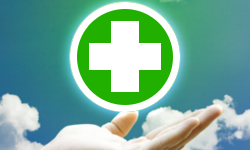 Gezondheid & Farmacie