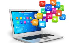 ICT & Internet