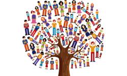 Maatschappij & Onderwijs