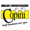 Copini Opticiëns