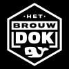 Havenbrouwerij | Het Brouwdok