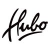 Hubo-Faber