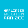 Tourist Info Harlingen