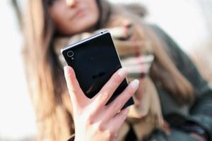 Harlingenboeit op je smartphone of tablet?