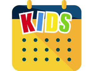 KidsAgenda