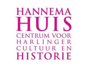 Gemeentemuseum Het Hannemahuis