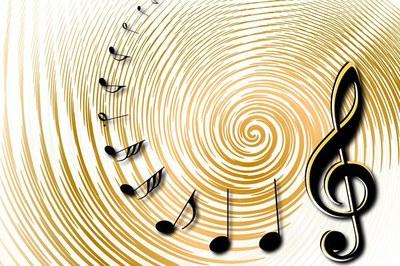 Muziek & Zang