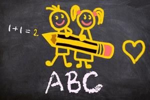 Basis Onderwijs